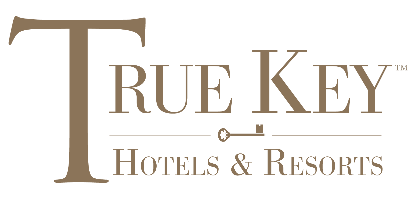 True-key-logo